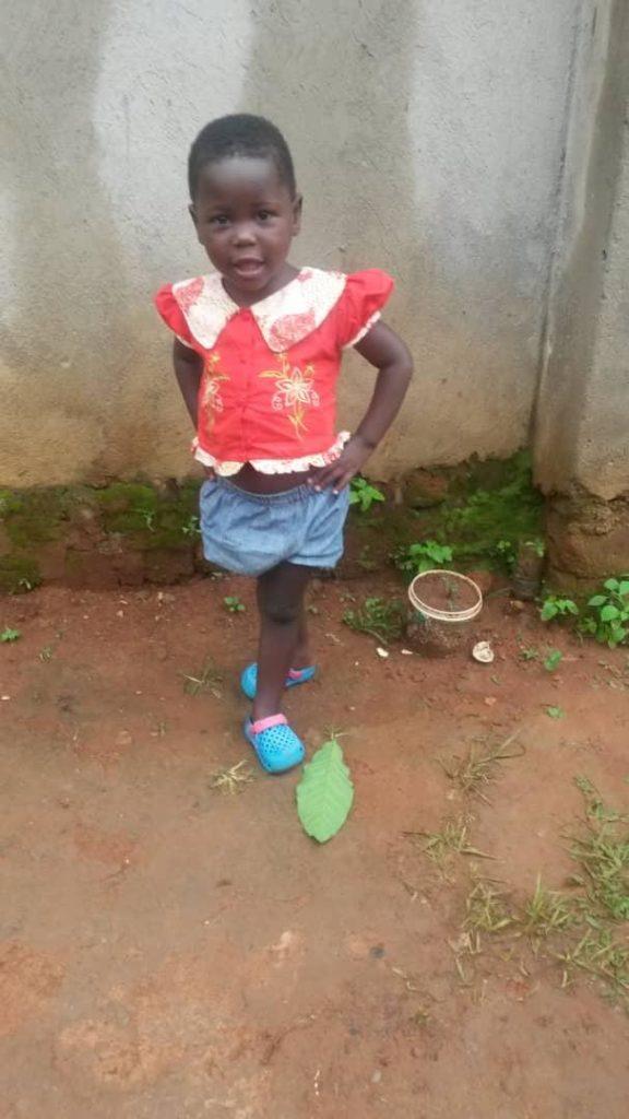 Armut durch Bildung bekämpfen